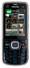 Teléfono móvil favorito Nokia 6220 classic