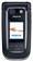 Teléfono móvil favorito Nokia 6267