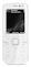 Teléfono móvil favorito Nokia 6730 classic