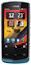 Teléfono móvil favorito Nokia 700