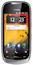 Tel�fono m�vil favorito Nokia 701