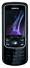 Teléfono móvil favorito Nokia 8600 luna