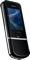 Teléfono móvil favorito Nokia 8800 arte