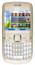 Teléfono móvil favorito Nokia c3