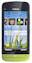 Teléfono móvil favorito Nokia c5-03