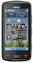 Teléfono móvil favorito Nokia c6-01