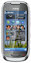 Teléfono móvil favorito Nokia c7-00