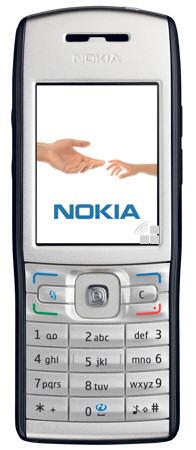 Liberar Nokia E50 gratis desbloquear por imei   196 x 450 jpeg 26kB