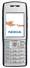 Tel�fono m�vil favorito Nokia e50