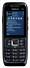 Teléfono móvil favorito Nokia e51