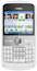 Teléfono móvil favorito Nokia e5