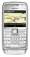Teléfono móvil favorito Nokia e71