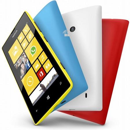 Lumia black 520 download