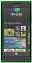 Tel�fono m�vil favorito Nokia lumia 735