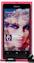 Teléfono móvil favorito Nokia lumia 800