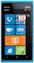 Teléfono móvil favorito Nokia lumia 900