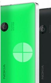 Nokia Lumia 930 Caracteristicas border=