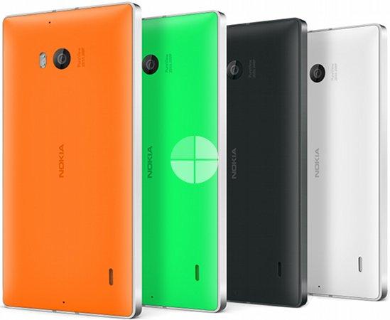Descargar Manual Nokia Lumia 930 En Pdf Idioma Castellano border=