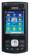 Teléfono móvil favorito Nokia n80
