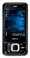 Tel�fono m�vil favorito Nokia n81 8gb
