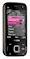 Tel�fono m�vil favorito Nokia n85