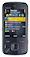 Teléfono móvil favorito Nokia n86 8mp