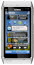 Teléfono móvil favorito Nokia n8