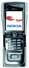 Teléfono móvil favorito Nokia n91