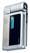 Teléfono móvil favorito Nokia n92