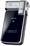 Teléfono móvil favorito Nokia n93i