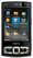 Teléfono móvil favorito Nokia n95 8gb