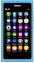 Tel�fono m�vil favorito Nokia n9