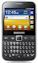 Teléfono móvil favorito Samsung galaxy y pro