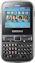 Teléfono móvil favorito Samsung chat