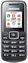 Tel�fono m�vil favorito Samsung gt e1050