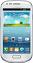 Teléfono móvil favorito Samsung galaxy s iii mini