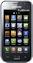 Tel�fono m�vil favorito Samsung galaxy s scl (gt i9003)