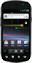 Teléfono móvil favorito Samsung google nexus s