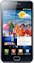 Teléfono móvil favorito Samsung galaxy s ii