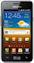Teléfono móvil favorito Samsung galaxy r