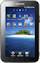 Tel�fono m�vil favorito Samsung galaxy tab 7.0