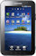 Teléfono móvil favorito Samsung galaxy tab 7.0
