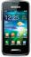 Teléfono móvil favorito Samsung wave y