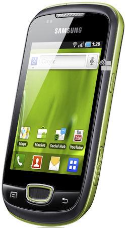 descargar manual samsung galaxy mini  gt s5570  en pdf idioma castellano espa u00f1ol gratis  guia de Samsung Galaxy Phone Manual Samsung Galaxy Phone Manual