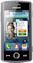 Teléfono móvil favorito Samsung wave 578