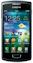 Teléfono móvil favorito Samsung wave 3