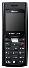 Teléfono móvil favorito Samsung sgh c180