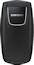Tel�fono m�vil favorito Samsung sgh c270