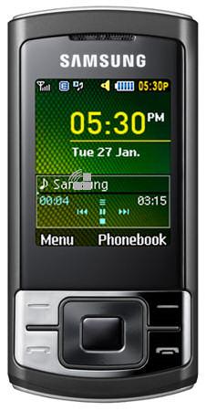 desbloquear telefonos gratis: