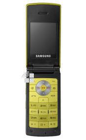 Samsung SGH E215